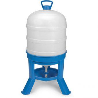Tripod Drinker 40L