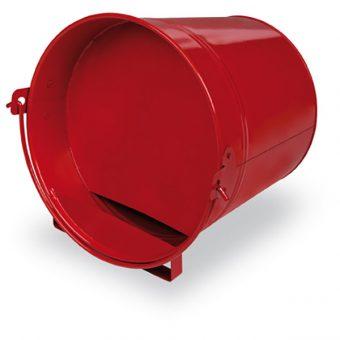 4L Garden Bucket Drinker
