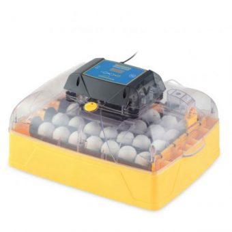 Medium Incubators 24 - 56 Eggs