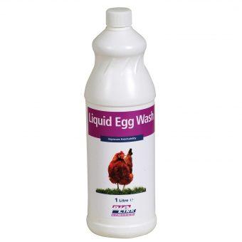 Biolink Egg Wash Liquid