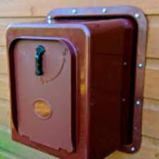 External Nestbox